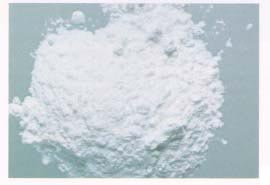 white powder heroin